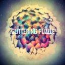 Glittering Puzzle -  We\'re All Dreaming  (Original Vocal Mix)