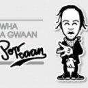 Popcaan - Party Shot  (Major Lazer & ETC!ETC! Remix)