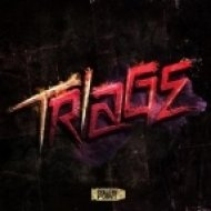 Triage - Corrupted ()
