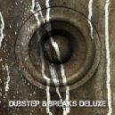 Dubstep - Walking in Memphis  (Dubstep remix)