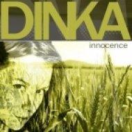 Dinka - Venice Beach  (Original Mix)