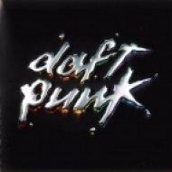 Daft Punk - Technologic  (Mave remix)