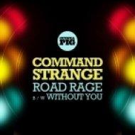 Command Strange - Without You ()