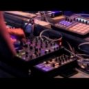 Velinov Martin -  Zone X (Original Mix) FULL ()