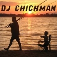 Dj Chichman - The Sound Of Vocal Funky Soul Mix ()