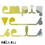 Phil Kieran - Empty Vessels  (Gary Beck Remix)