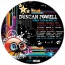 Duncan Powell - Work Things Out  ()