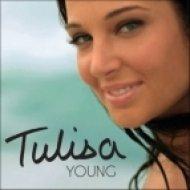Tulisa - Young  (Expanda Mix)