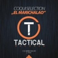 Coqui Selection  - You  (Original Mix)