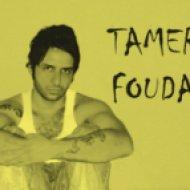 Tamer Fouda - May \'12 PROMO MIX ()