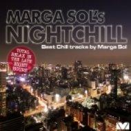 Marga Sol - So Cruel  (Original Mix)