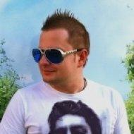 Бумбокс ft. Филин - Пошла вон  (Дабстеп / Dubstep)