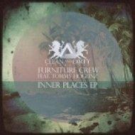Furniture Crew, Tommy Hogunz - Inner Places  (Original Mix)