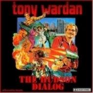 Tony Wardan - Whats This Stuff ()
