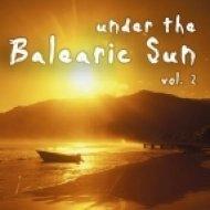 Benjani feat.Cold River - Estuary  (Breaks Mix)