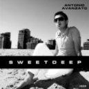 Antonio Avanzato - Sweet Deep #003 ()