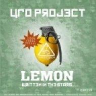Ufo Project - 1961  (original mix)