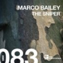 Marco Bailey - The Sniper  (Stroboscoop Mix)