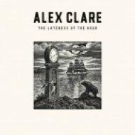 Alex Clare - Too Close ()