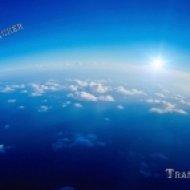 Dj Alwacker - Space ()
