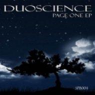 DuoScience - Love Songs ()
