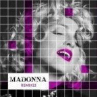 Madonna - Frozen  (Evave Bootleg Remix)