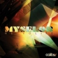 Myselor - It Don\'t Mean A Thing  (Original Mix)
