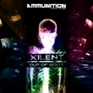 Xilent - Out Of Body ()