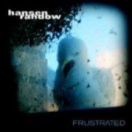 Hansen / Randow - Frustrated  (Singel)