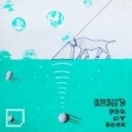 Rush\'d - For My Dogz [Koloah Remix] ()