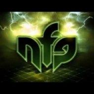 Paul Saint Jack - Timeless  (Mefjus & Bowser Remix)