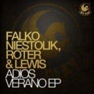 Falko Niestolik - Things I Know  (Original Mix)