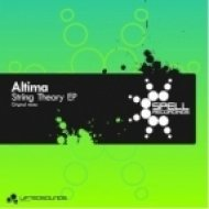 Altima - String Theory  (Original Mix)