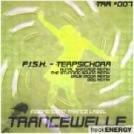 F.I.S.H. - Terpsichora  (Extended Mix)