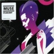 Muse - Starlight  (DJ CauseLove Mash Up)