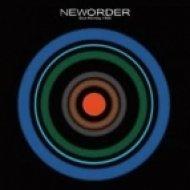 New Order - Blue Monday  (Thomas Penton Bootleg Mix)