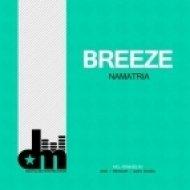 Namatria - Breeze  (SNR Remix)