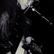 DJ MALIK_51 - Summer night desire  (Club Night F42 live mix 2012)