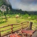Igor Meridian - Jungle River ()