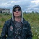 Андрей Faze - Loneliness ()