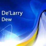 De\'Larry - Dew  (Original Mix)