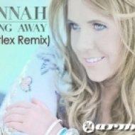 Hannah  - Falling Away  (Dj Jetlex remix)