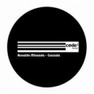 Arnaldo Miranda - Here Is  (Original Mix)