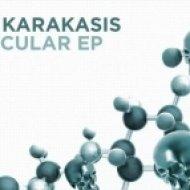 Axel Karakasis - Molecular  (Original Mix)