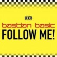 Bastian Basic feat. Nijana - Follow Me  (Vocal Mix)