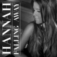Hannah - Falling Away  (The Paniqfear2m Remix)