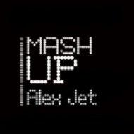 Modana & Carlprit vs. Luis Rondina, Alex Berti - Party Crash Break  (Alex Jet Mash Up)