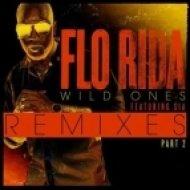 Flo Rida ft Sia - Wild Ones  (Maison & Dragen Remix)