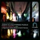 Jozhy K & Glittering Puzzle - Tokyo Nights  (Original mix)