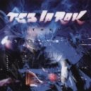 Tes La Rok - Turn It Up ()